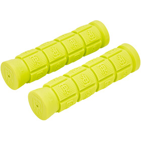 Ritchey Comp Trail Bike Grips yellow